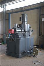 wfs环保设备小型垃圾焚烧炉
