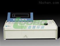路博廠家722/722N/722S可見分光光度計功耗低