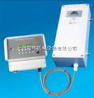 ppb级臭氧浓度仪