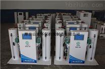一體化二氧化氯發生器直銷廠家價格表