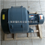 HTB-125-503(3.7KW)-台湾多段式中压鼓风机