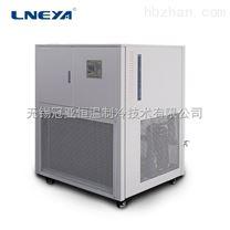 廠家銷售無錫冠亞生產用工業冷水機低溫製冷機冷卻水循環器