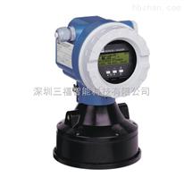 FMU43-APG2A2德國E+H超聲波液位計