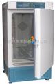 小型恒温恒湿培养箱HWS-70B进口压缩机