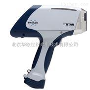 美国手持式光谱仪中国代理商