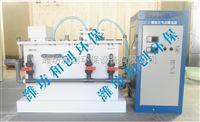 MC-4陕西商洛脉冲式净水消毒器供货厂家