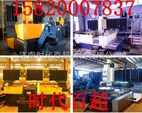 上海数控龙门钻床 高速数控钻铣床厂家