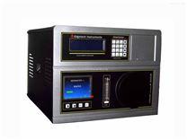超低冷鏡露點儀 DewMaster-L