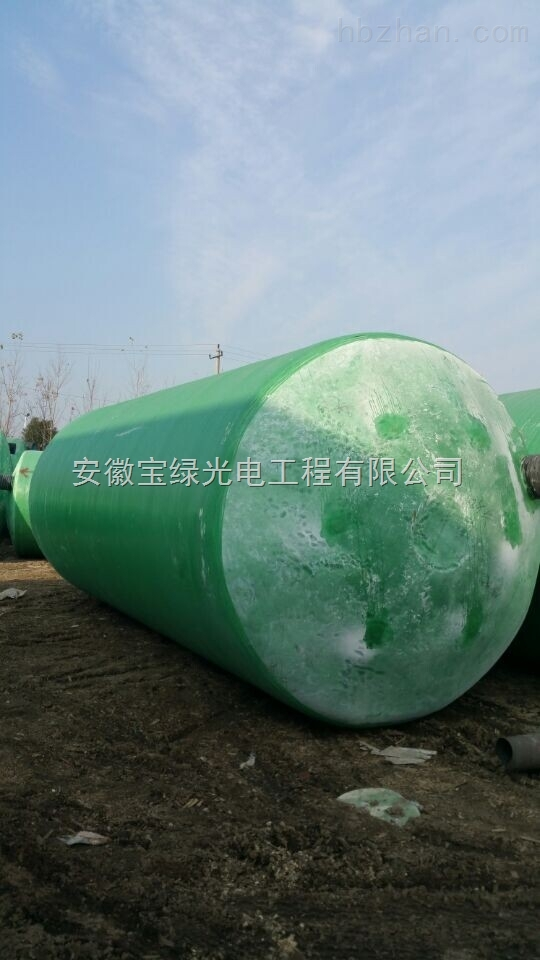 医疗污水一体化处理设备厂家报价