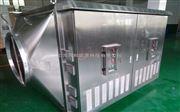 上海生物饲料发酵废气处理设备