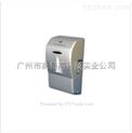 自動感應控製手消毒器LHS-30AC-T