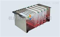 福州聚同品牌加熱滅菌型拍打式均質器JT-12廠家、操作步驟