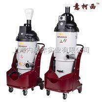 单相侧进风涡轮增压220V上海工业吸尘器厂家价格图片品牌排名