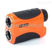 施奈能测距仪厂家批发施奈能SLR-600A手持测距仪