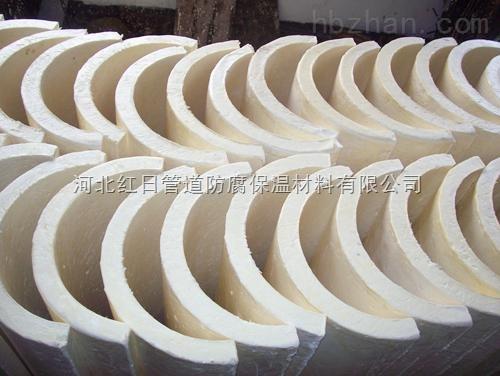 绝缘防水耐高温聚氨酯保温瓦壳