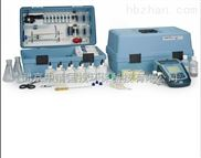 哈希DREL1900便携式水质分析实验室
