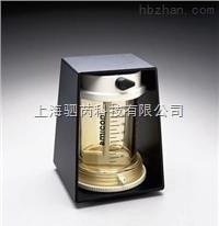 Millipore 8400型超滤杯Stirred Cell超滤装置