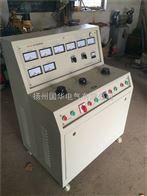 GHKG-II 高低压开关柜试验台