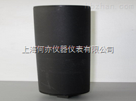 T3000-Ⅰ型 低量程γ计数管探测器