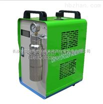 福州氢氧水焊机