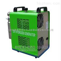 沃克氢能源设备