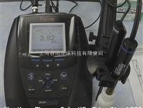 奥立龙离子浓度测量仪/