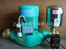 GZ系列全自动家用自吸泵