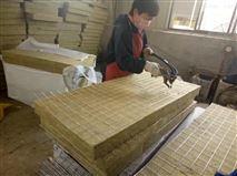 低密度岩棉条,低密度岩棉板
