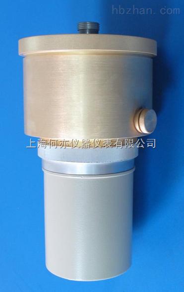 T3000-Ⅵ型 密封空气电离室300ml