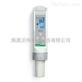 twinno innoPH100酸碱度测试计/PH计
