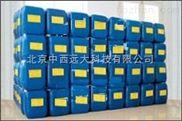 中西(LQS)溢油分散剂(常规性/消油剂) 型号:ZX-GM-2库号:M403779