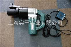 快三彩票拧M42电动螺栓扭矩扳手规格型号
