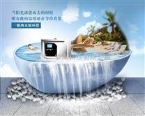 重庆家用热水循环系统