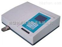 鈣鐵煤分析儀_X熒光硫鈣鐵分析儀