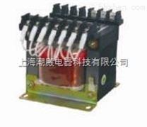 BK-5000VA控制变压器