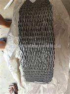 高品质石墨编织带生产工艺