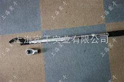 5-25N.m勾型头力矩装配工具