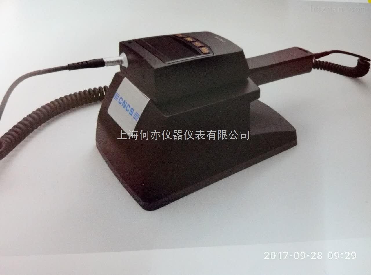 BH3206新型α、β直读式表面污染仪