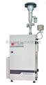 PM2.5顆粒物采樣器(20濾膜)