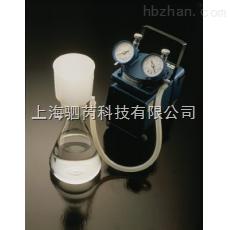 Millipore Millicup-LH 过滤器