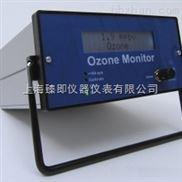 美国UV106L臭氧分析仪