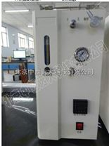 中西(LQS廠家)熱解析儀庫號:M196344