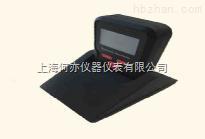 K7015电子式个人剂量计