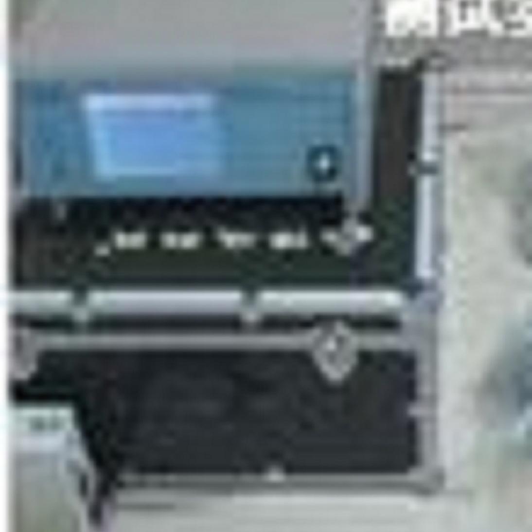 非接触式混凝土收缩变形测定仪BYC-CABR-NES