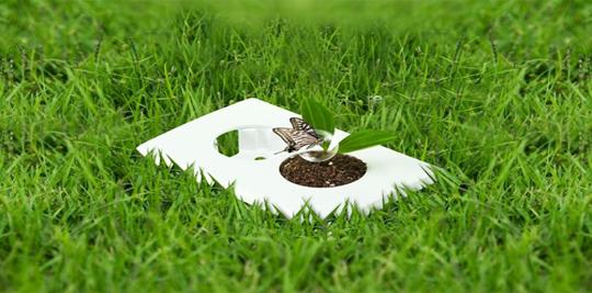 2016中原环保展即将开幕 实现环保供需技术对接