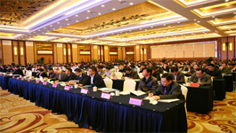 2016中国充换电技术高峰论坛11月举行 加强产业链上下游合作