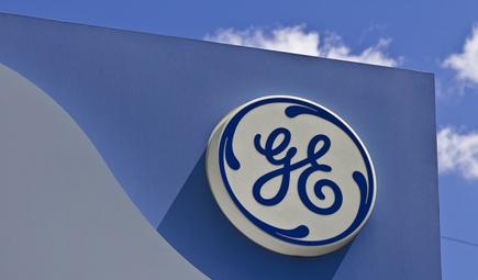 ge_ge公司将出售水处理业务 美英实力公司