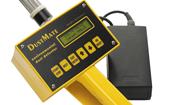 四大产品拓宽市场渠道 康高特添力环境监测领域