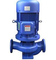 温州品牌CHL轻型卧式多级离心泵