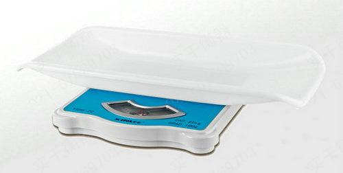 婴儿体重秤-产品报价-上海恒刚仪器仪表有限公司